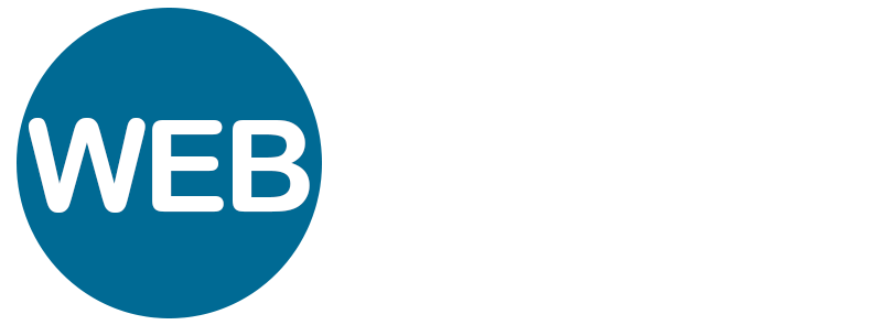WebGlobal Technologies